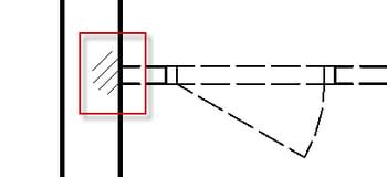 19-03-blog-renovation-remodelling-fill-pattern