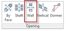 19-03-blog-renovation-remodelling-wall-openings-wall