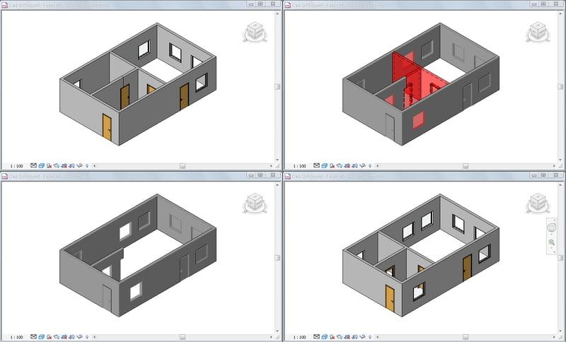 19-03-blog-renovation-remodelling-working-multiple-phase