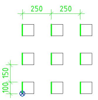 19-07-blog-pattern-editor-draw-pattern-3.jpg