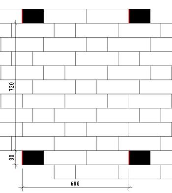 19-07-blog-pattern-editor-repeating-pattern-7.jpg