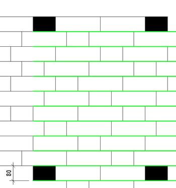 19-07-blog-pattern-editor-repeating-pattern-9.jpg
