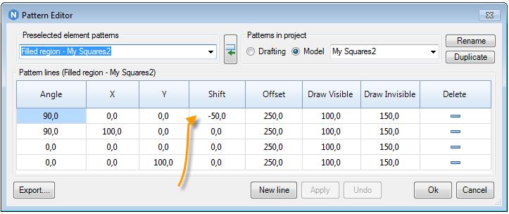 19-07-blog-pattern-editor-shift-11.jpg