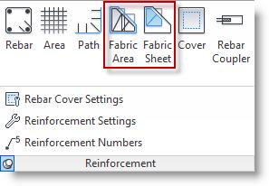 19-25-blog-reinforcement-structural-rebar-fabric-area-sheet-menu