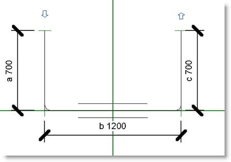 19-25-blog-reinforcement-structural-rebar-rebar-shape-3