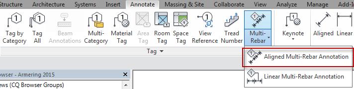 19_4MAR_blog_rebar-numbering-align-multi-rebar-annotation