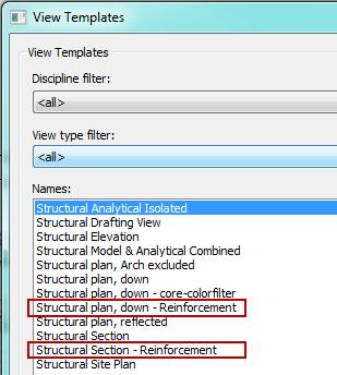 19_4MAR_blog_rebar-numbering-align-multi-rebar-view-templates