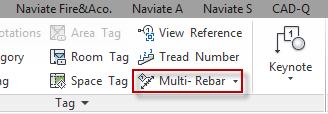 19_4MAR_blog_rebar-numbering-align-multi-rebar