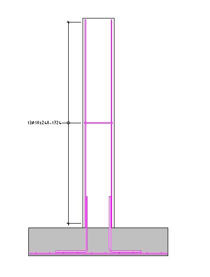 19_4MAR_blog_rebar-numbering-modify-structural-rebar-show-middle3