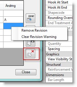 19_4MAR_blog_rebar-numbering-remove-revision