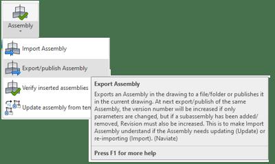 Import-export-assemblies-4
