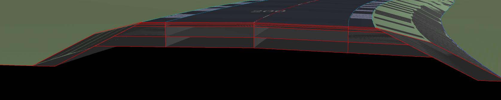 21 SEP 14 Navisworks Views for Civil 3D 2 screen shot