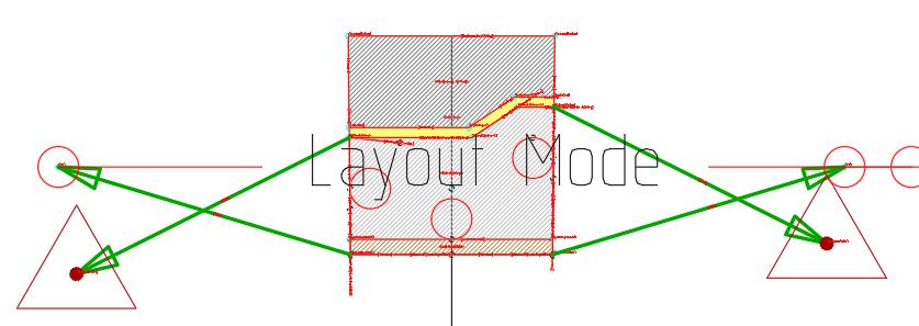 21 SEP 29 Naviate Civil 3D pipe layout mode 5