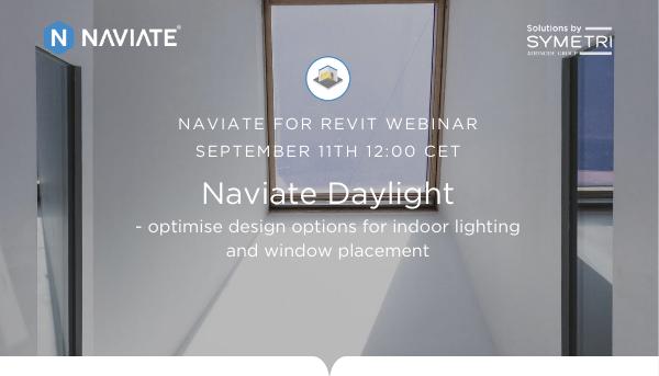 20 Q3 Webinar Naviate Daylight eDM