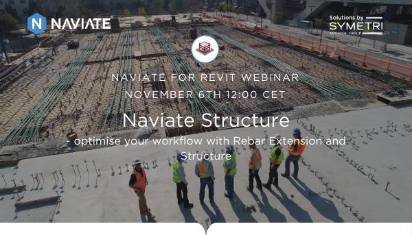 20 Q4 Webinar Naviate Structure eDM