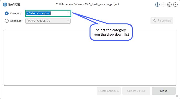 21 SEP Revit Edit Parameter Value 1