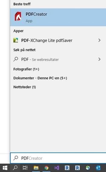 20-APR-22-2_pdf-creator-app
