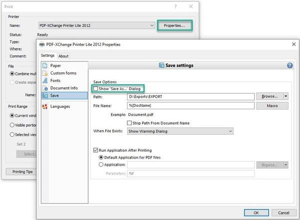 20-APR-22-4_pdf-xchange-settings