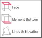 Symetri Naviate Blog Cut and Fill 1