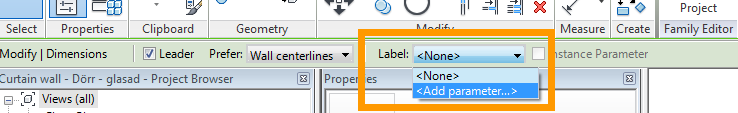 19-blog-MAR18_Door-swing-angle_add-parameter