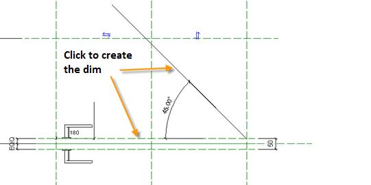 19-blog-MAR18_Door-swing-angle_angular-dimension