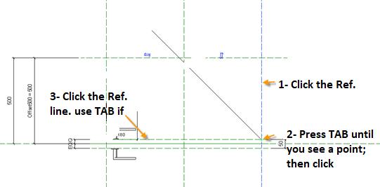 19-blog-MAR18_Door-swing-angle_modify-align