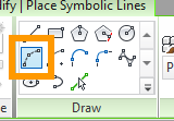 19-blog-MAR18_Door-swing-angle_panel-projection