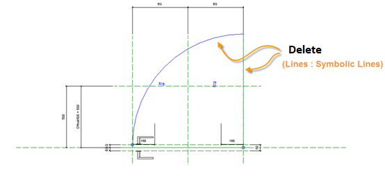 19-blog-MAR18_Door-swing-angle_symbolic-lines