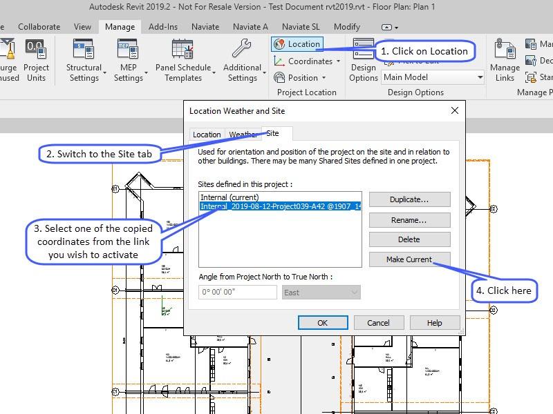 Symetri Naviate Blog Basepoint Explorer 3