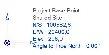 Symetri Naviate Blog Basepoint Explorer 4