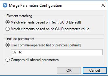 19-blog-apr1_fire-acoustic-merge-parameter