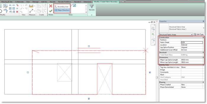 19-blog-apr15-reinforcement-pt3-reinforce-fabric-area