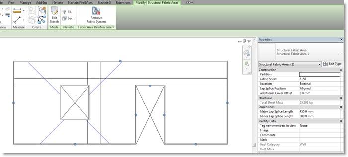 19-blog-apr15-reinforcement-pt3-reinforce-fabric-sheet