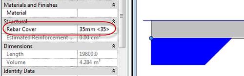 19-blog-apr15-reinforcement-pt3-reinforce-slab-edge-materials-finishes