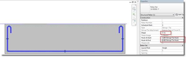 19-blog-apr15-reinforcement-pt3-reinforce-slab-edge-rebar-hook-example