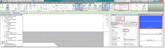 19-blog-apr15-reinforcement-pt3-reinforce-slab-edge-rebar-shape