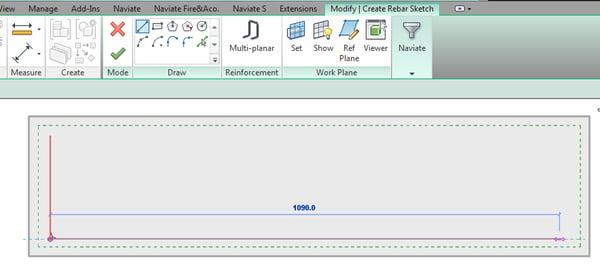 19-blog-apr15-reinforcement-pt3-reinforce-slab-edge-sketch-rebar
