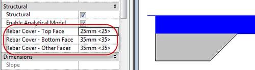 19-blog-apr15-reinforcement-pt3-reinforce-slab-edge-structural