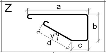 19-blog-apr15-reinforcement-pt3-reinforce-slab-edge-z-bar