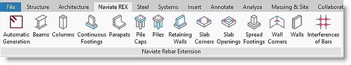 19-blog-june-04-Naviate-Rebar Extension-1-menu-new