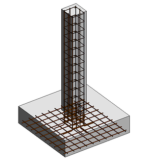 19-blog-june-04-Naviate-Rebar Extension-12-the-reinforced-model-after-completion