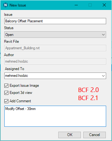 19-blog-may14-communicate-with-bcf-5-issues-2-0-2-1