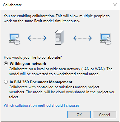 19-blog-may21-work-togheter-in-a-project-with-worksharing-2-collaborate-settings