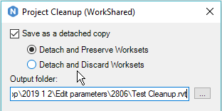 19-blog-may06-project-cleanup-1-detach-and-preserve-worksets