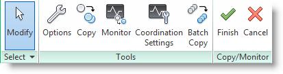 Copy/monitor 3
