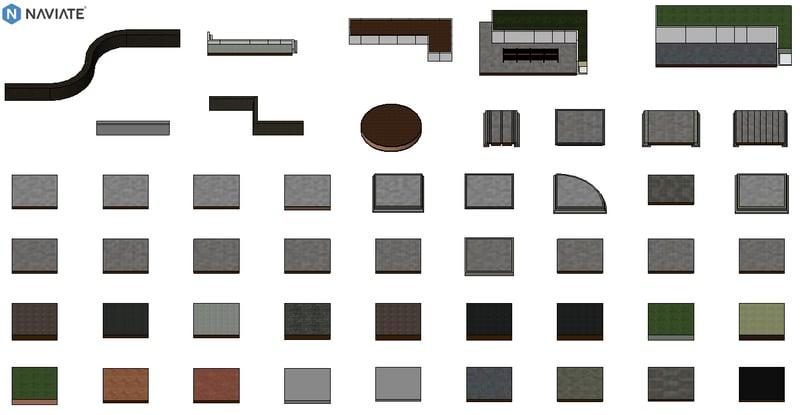 19-01-SiteLandscape-Floorsfamilier