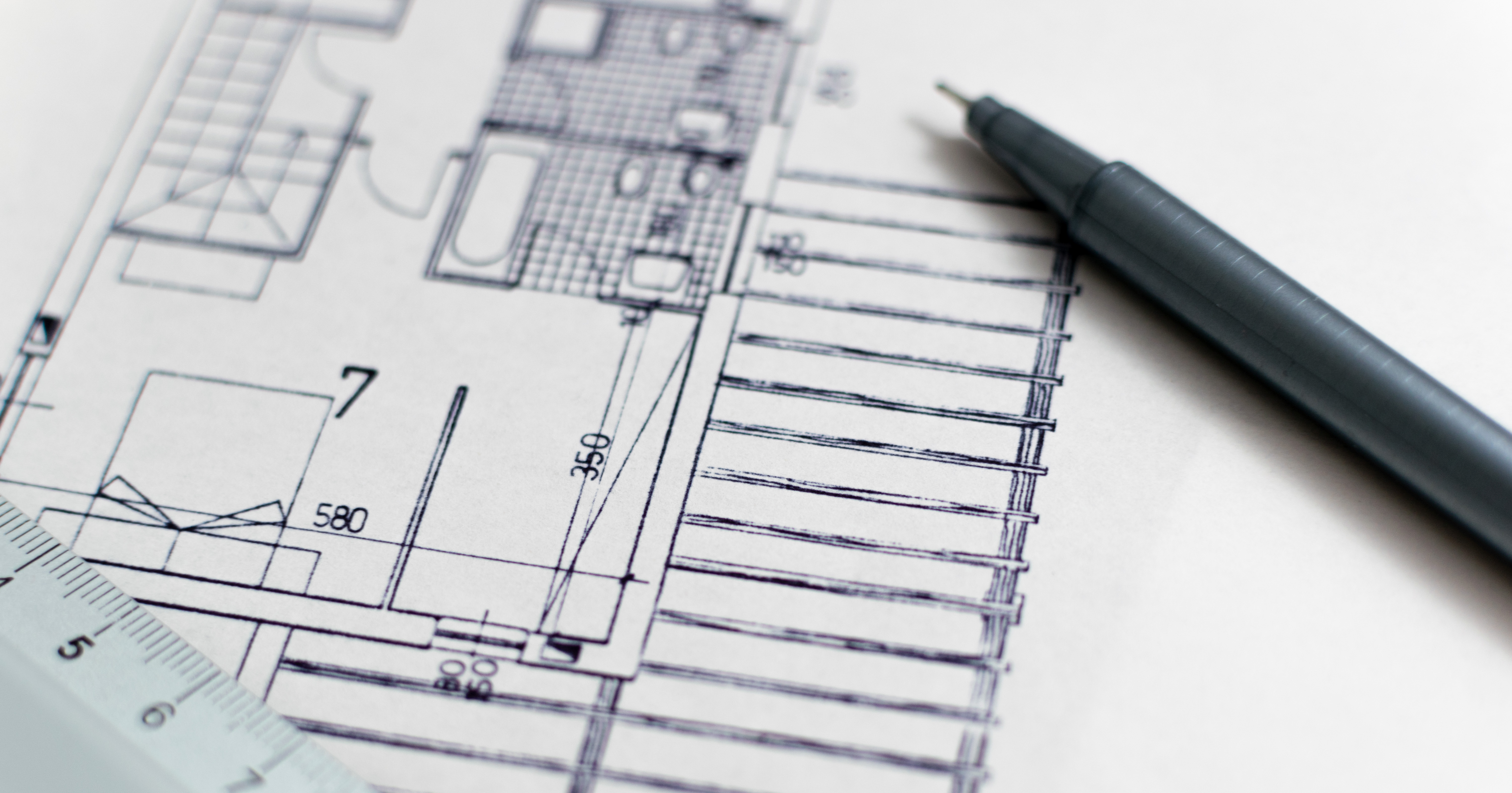 Report layer information on Revit elements with Compound Layer Tagging